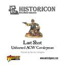 Warlord_LastShot