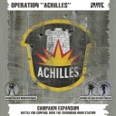 FFG_Achilles_preview_Galeforce_9_1