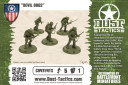 FFG_Achilles_preview_Galeforce_9_devil_dogs