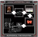 euphoria-the-starter_zpscc2c62c2