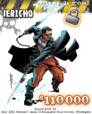stretch-goal-110000-lock