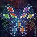 MG_Mantic_Games_Dreadball_Ultimate_Board