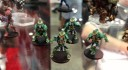 MG_Mantic_Dreadball_Gencon_previews_1