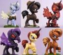 IM_Impact!_Miniatures_Gencon_Ponys
