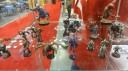 MG_Mantic_Dreadball_Gencon_previews_3