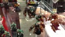 MG_Mantic_Dreadball_Gencon_previews_5
