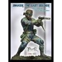 ToW_Tale_of_war_Snaker_1