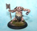 ORcs!_Indiegogo_Finale_2