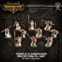 PP_Privateer_Press_August_Neuheiten_5