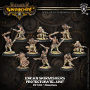 PP_Privateer_Press_August_Neuheiten_6