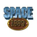 CC_Chronicle_City_Space_1889_1