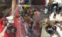MG_Mantic_Dreadball_Gencon_previews_4