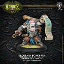 PP_Privateer_Press_August_Neuheiten_3