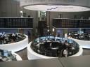 GW_Finanzreport_2013_wiki_bild_Börse