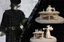 BHG_Barehanded_Games_Nevermoor_kickstarter_4