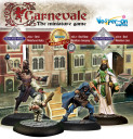 VOG_Vesper_on_Games_Carnevale_Fangs_and_Crosses_Kickstarter_6