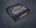 Ashes-Dark Side of the Moon Kickstarter 1