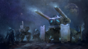 Ashes-Dark Side of the Moon Kickstarter 2