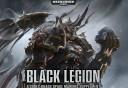 GW_Black_Legios_Cover