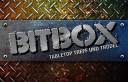 Bitbox 2013