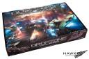 HW_Hawk_dropzone_2_Spieler_Starterset_1