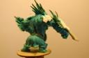 CS_Cyper_studios_Quetzalcoatl _green_1