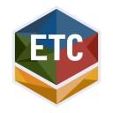 ETC 2013