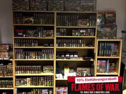 Fantasy Warehouse - Angebot der Woche