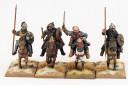 Saga Steppe Tribes Hearthguard