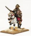 Saga Steppe Tribes Warlord 2