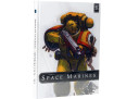 Space Marines Limited Edition (Imperial Fists)
