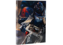 Space Marines Limited Edition (Successors)