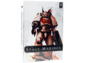 Space Marines Limited Edition (White Scars)
