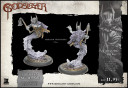 MG_Megalith_Godslayer_Troglodytes_Obsidian_Nightmare