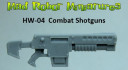 MR_MAd_Robot_waffen_5