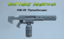 MR_MAd_Robot_waffen_6