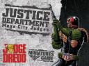 WG_Warlord_Games_Judge_dredd_1