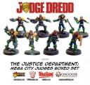 WG_Warlord_Games_Judge_dredd_2