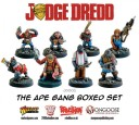 WG_Judge_dredd_ape_gang