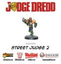 WG_Warlord_Games_Judge_dredd_4