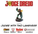 WG_Warlord_Games_Judge_dredd_5