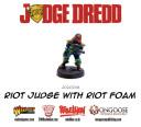WG_Warlord_Games_Judge_dredd_3