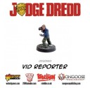 WG_Judge_dredd_reporter