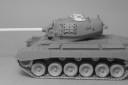Die Waffenkammer - M26 Pershing