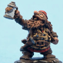 Kickstarter_DwarfBrewery_Dwarf