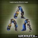 Kromlech_BionicLegsFront