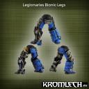 Kromlech_BionicLegsRear