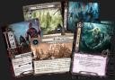FFG_Osgiliath_HdR_Kartenspiel_erweiterung_2