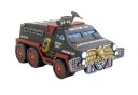 Dredd Mk III Pat Wagon 2