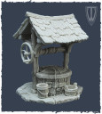 TW_Tabletop_World_Water_Well_Brunnen_3